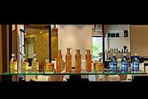Aurum Spa and Salon, Ahmedabad, India
