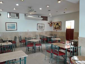 Vichama Café 0