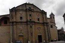 Cattedrale di San Pietro, Tempio Pausania, Italy