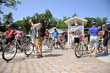 Crystal River Outfitters Recreational District, Glen Arbor, United States