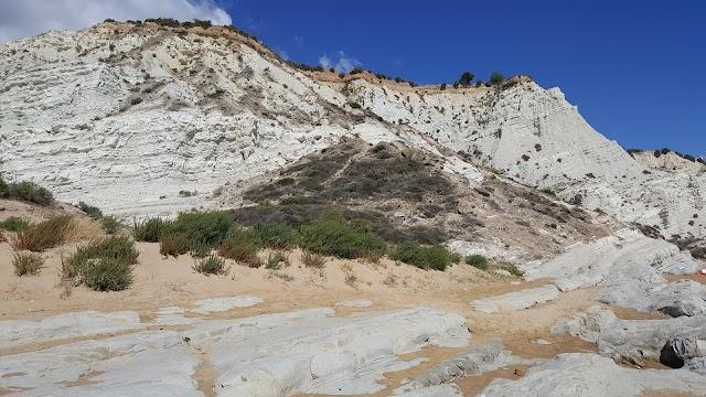Spiaggia di Cattolica Eraclea