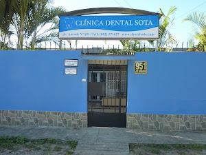 Clínica Dental Sota 0