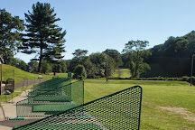 West Point Golf Course, West Point, United States