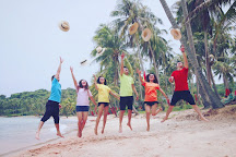 Kien Giang Travel, Phu Quoc Island, Vietnam