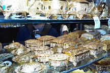 Coin Museum Bur Dubai, Dubai, United Arab Emirates