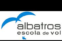 Albatros Escuela de Parapente, Ager, Spain