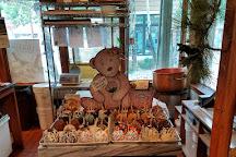 Rocky Mountain Chocolate Factory, Estes Park, United States