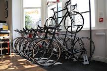 Prologue Performance Cycling, Harrogate, United Kingdom