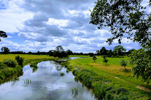 Croome, High Green, United Kingdom