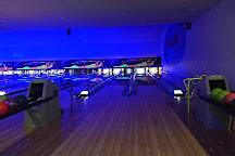 Hollywood Bowl Bristol Longwell Green, Bristol, United Kingdom