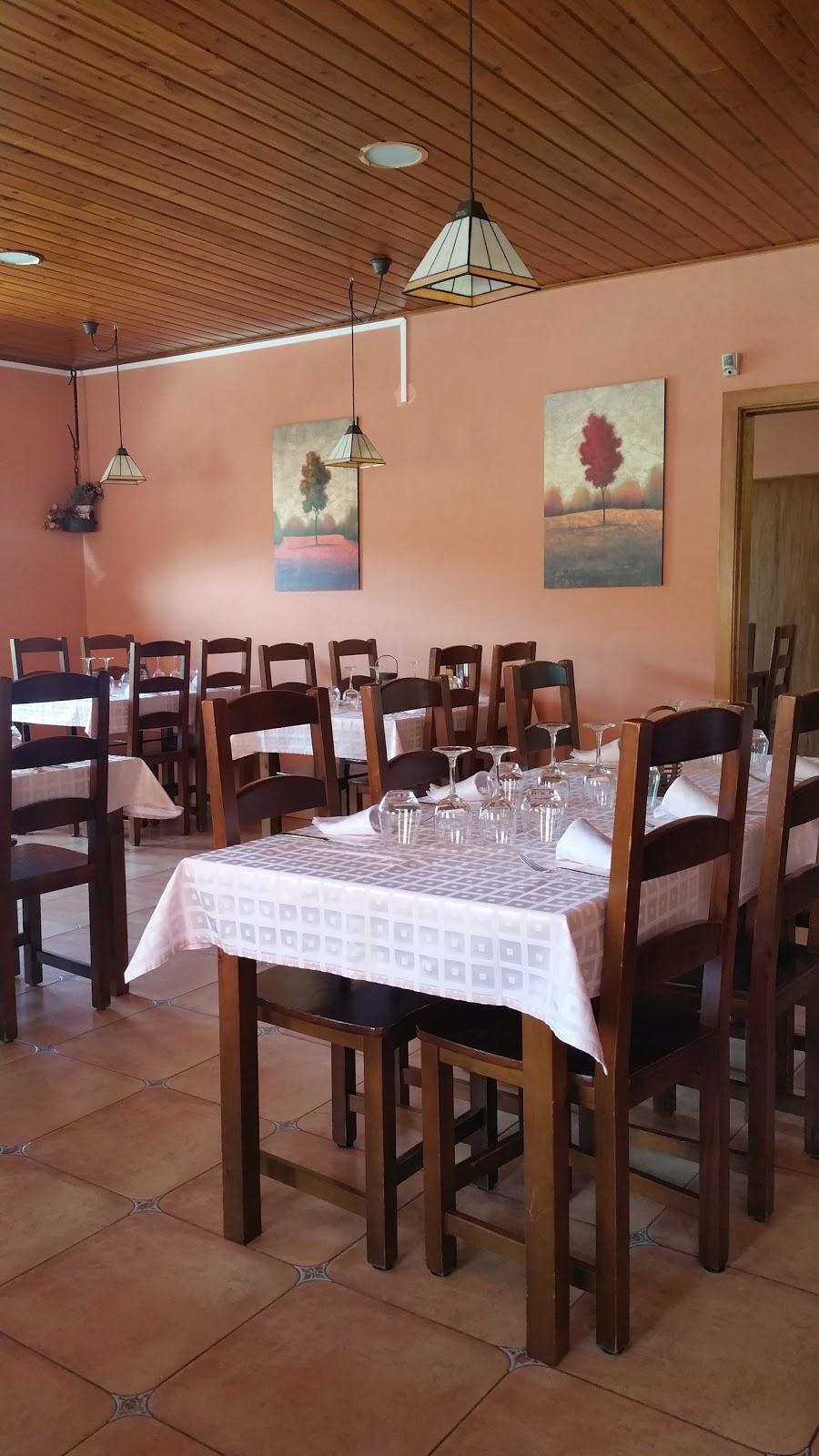 Restaurant Cal Xena