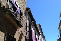 Taberna fuente del moro, Baeza, Spain