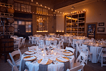 Elizabeth Chambers Cellar, McMinnville, United States