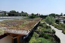 Le Naturoptere, Serignan-du-Comtat, France
