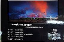 Northstar Winery, Walla Walla, United States