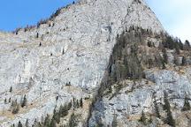 Serrai di Sottoguda, Rocca Pietore, Italy