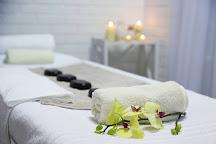Massage Savvy, Guilford, United States