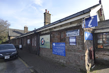 Millom Discovery Centre, Millom, United Kingdom