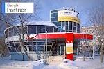 Dextra интернет-агентство - разработка и продвижение сайтов, улица Воровского на фото Челябинска
