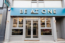 Be At One Bristol, Bristol, United Kingdom
