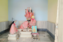 Pagal Baba Temple, Vrindavan, India