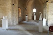 Saint Claudio Al Chienti, Corridonia, Italy