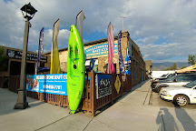 Yellowstone Raft Company, Gardiner, United States
