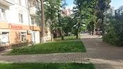 Позитив, Кольцовская улица на фото Воронежа