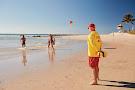 Kirra Beach