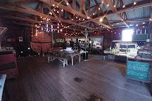 Pie Ranch, Pescadero, United States