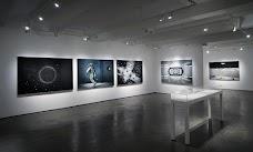 Benrubi Gallery new-york-city USA