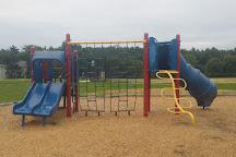 Mine Falls Park, Nashua, United States