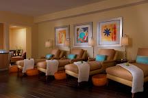 Eforea spa, Orlando, United States