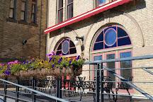 Victoria Playhouse Petrolia, Petrolia, Canada