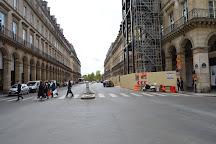 Annick Goutal, Paris, France