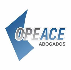 OPEACE Abogados 2