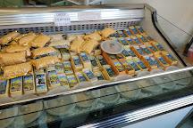 Loleta Cheese Factory, Loleta, United States