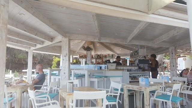 Algas Port Bar-Restaurante