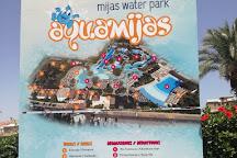 Aquamijas, Mijas, Spain
