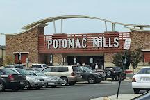 Potomac Mills, Woodbridge, United States