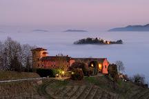 Tenuta Tenaglia, Serralunga di Crea, Italy