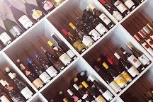WineShop, Biarritz, France