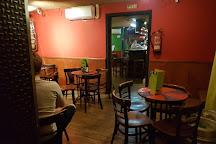 Bar El Otro, Barcelona, Spain