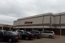 West Towne Mall, Madison, United States