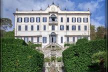 Chiosco Villa Carlotta, Tremezzina, Italy