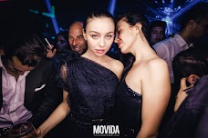 Movida dubai UAE