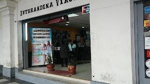 Interandina Viajes 0