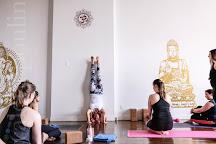Yoga Shak Montreal, Montreal, Canada