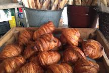 Slow Market Stellenbosch, Stellenbosch, South Africa