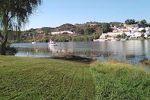 Guadianaxtremme, Sanlucar de Guadiana, Spain